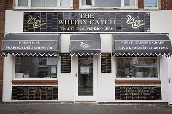 017The Magpie   Whitby Catch. Sept. 2016 1030x687